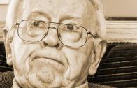 Robert Dean, TUA et FTQ