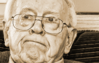 Norbert Rodrigue, CSN