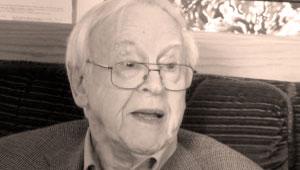 Robert Dean