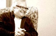 Michel Rioux, CSN