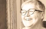 Entrevue avec Anne-Marie Saint-Cerny