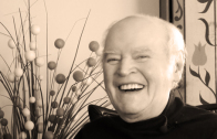 Paul Cliche, CSN