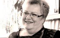 Jennie Skene, FIQ
