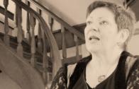 Diane Lavallée, FIQ