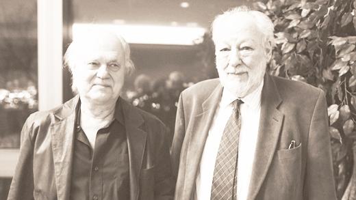 Fernand Daoust, bâtisseur de la FTQ