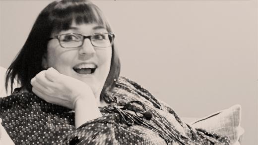 Lyne Robichaud, CSQ