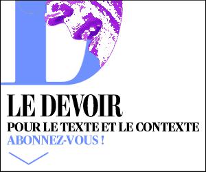 Devoir_Debat_300x250