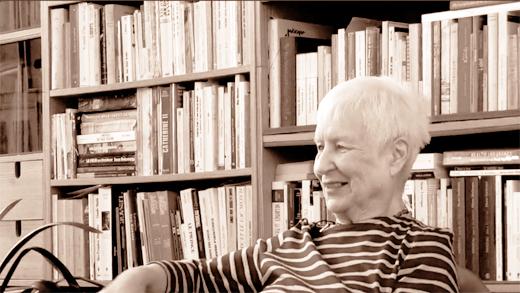 Lucie Dagenais, CSN