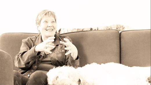 Michèle Brouillette, FTQ
