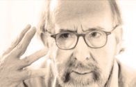 Gérald Larose, CSN