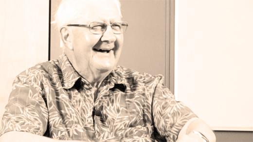 Paul-André Boucher, FTQ, coop