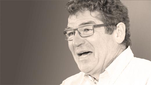 Pierre Paquette, CSN