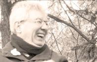 François Saillant, FRAPRU