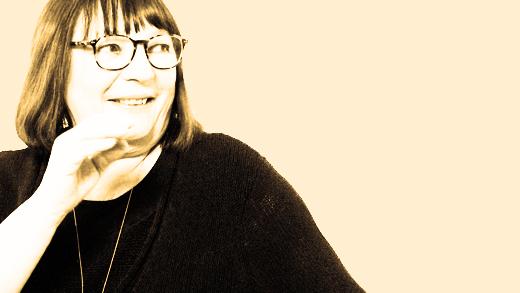 Monique Simard, CSN