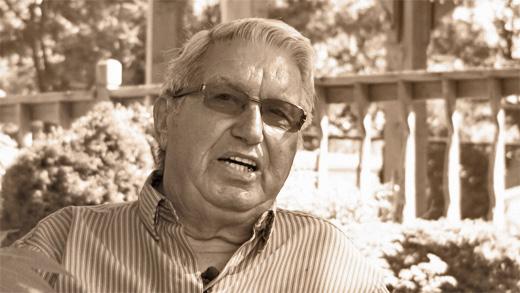Louis-Marie Cloutier, FTQ