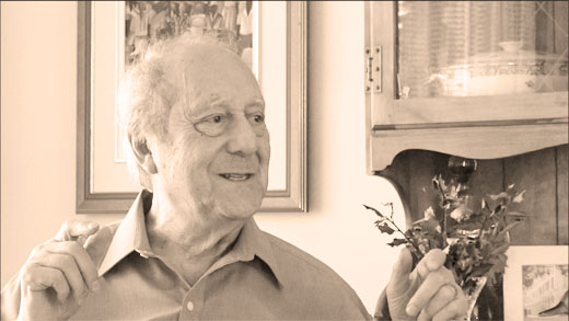 Martin Montoudis, SCFP-FTQ
